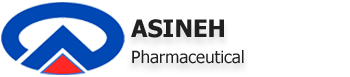Asineh Pharmaceutical --- Animal Health